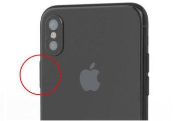 iPhone Power Button Fix