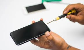 iPhone 7 Screen Repair Near Me
