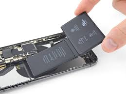 iPhone Battery Replacement NYC