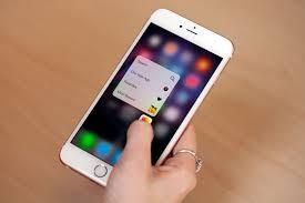iPhone Screen Repair Near Me