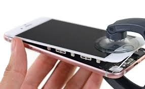 iPhone Screen Repair Manhattan