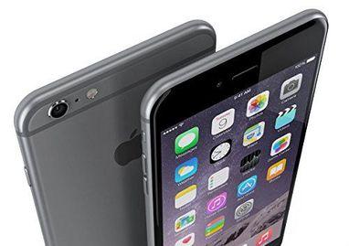 iPhone Screen Repair NYC
