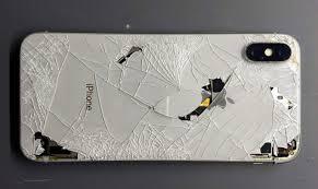 iPhone Repair NYC 10 East 39th street