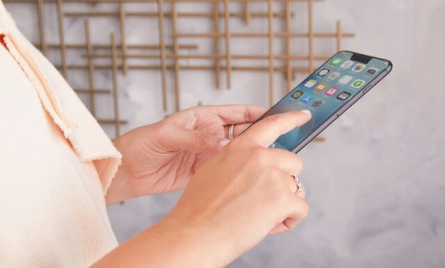 Wondering iPhone X Repair ? We Can Help You ! iPhone X Battery Replacement, iPhone X Back Glass Repair, iPhone X Screen Repair Or iPhone X Charging Port Repair.