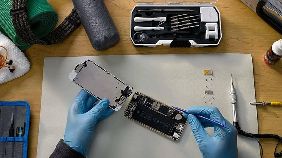 iPhone-Repair-NYC