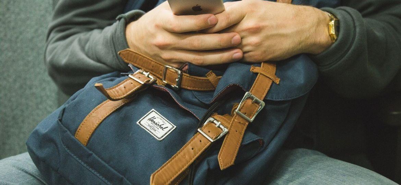 backpack-1149544_12801