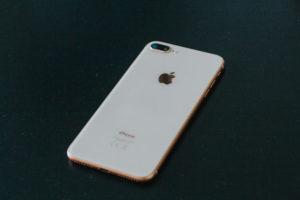 iphone-8Plus-300x200