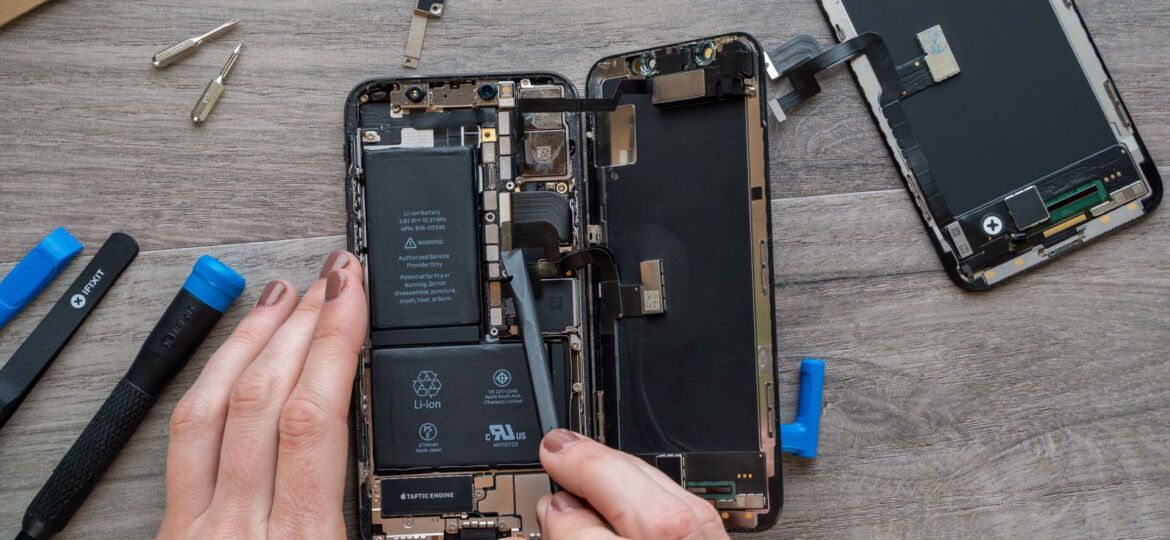 iPhone-Repair-NYC-10-East-39th-street