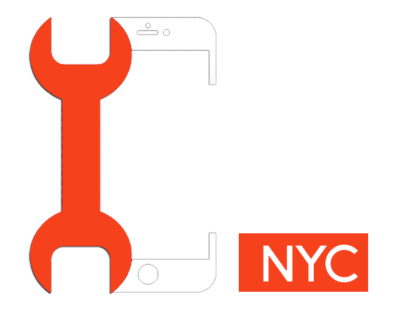 iPhone-Repair-NYC