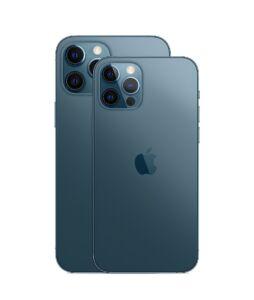 iPhone 11 Pro - iPhone 11 Pro Max