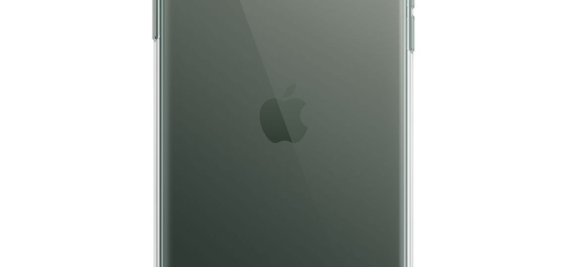 If you've broken your iPhone screen, you probably need to repair it quickly. Local iPhone repair Shops Could Help You ! iPhone Repair NYC Located Midtown.