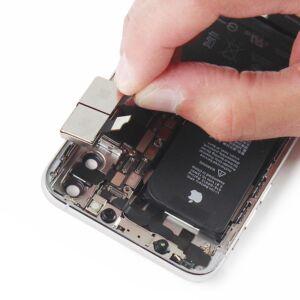 iPhone Camera Repair NYC
