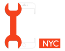 iPhone Repair NYC