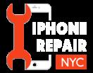 iPhone Repair NYC